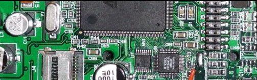 Schema Elettrico Jammer : Schemi elettrici telecomando svuota slot